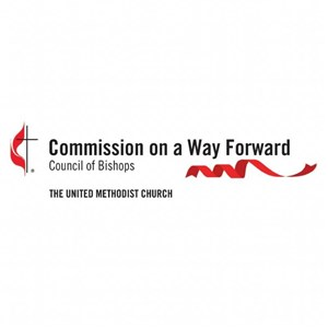 "United Methodist Church ""Commission for the Way Forward"" Updates"