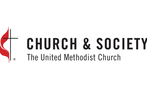 A Call to Action for United Methodists in Response to the Plight of Migrants