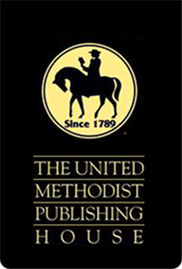 The United Methodist Publishing House Grants Temporary Permission for UM Book of Worship Content
