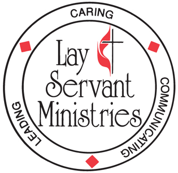 http://pendel.s3.amazonaws.com/mGalleries/2/279/Lay%20Servant%20Ministries%20-%20Logo.jpg